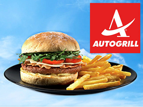 480x360-autogrill