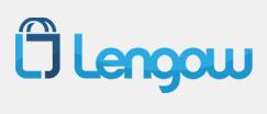 Lengow