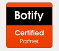 Botify