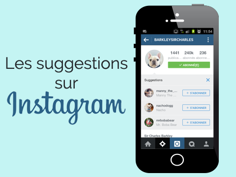 Image-suggestions-instagram