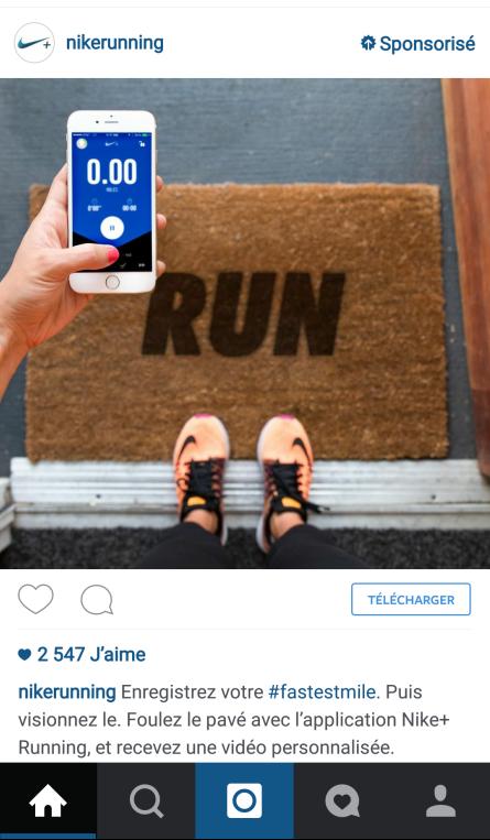 publication-sponsorisée-instagram