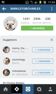 Illustration-instagram