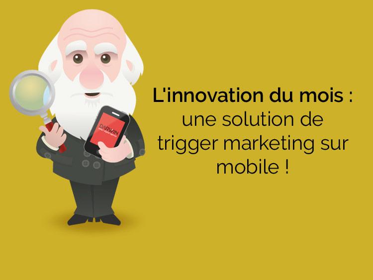 innovation-du-mois