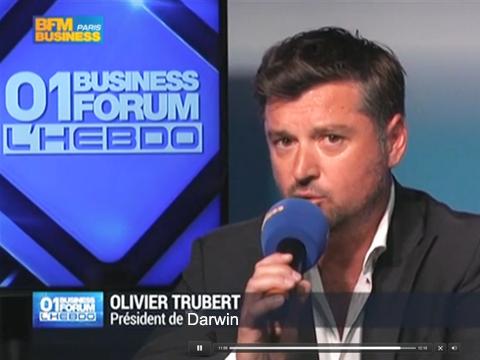 Olivier-Trubert-sur-BFM