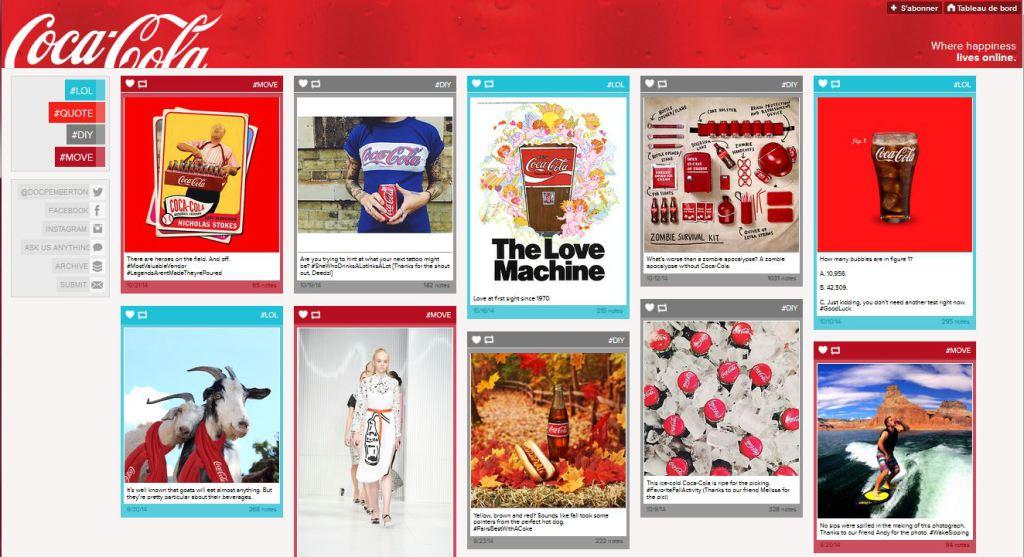 Coca-Cola_tumblr