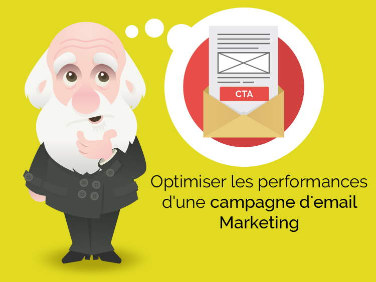 optimisation-campagne-emailing