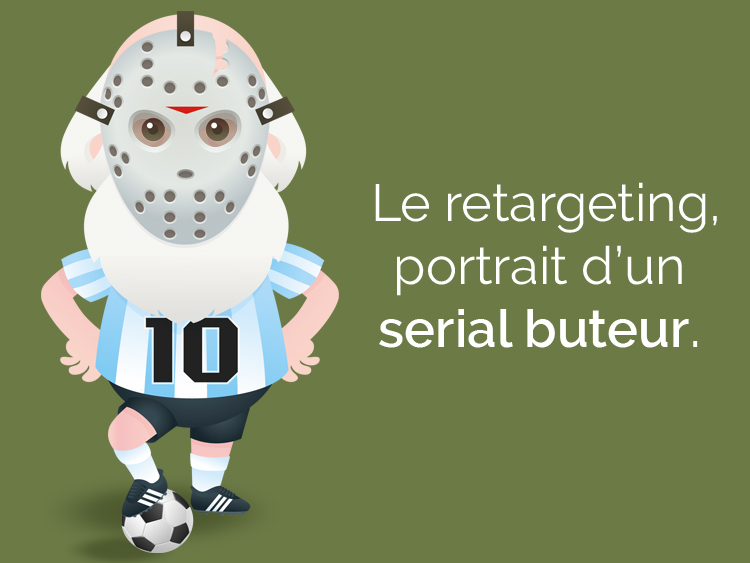 retargeting-serial-buteur