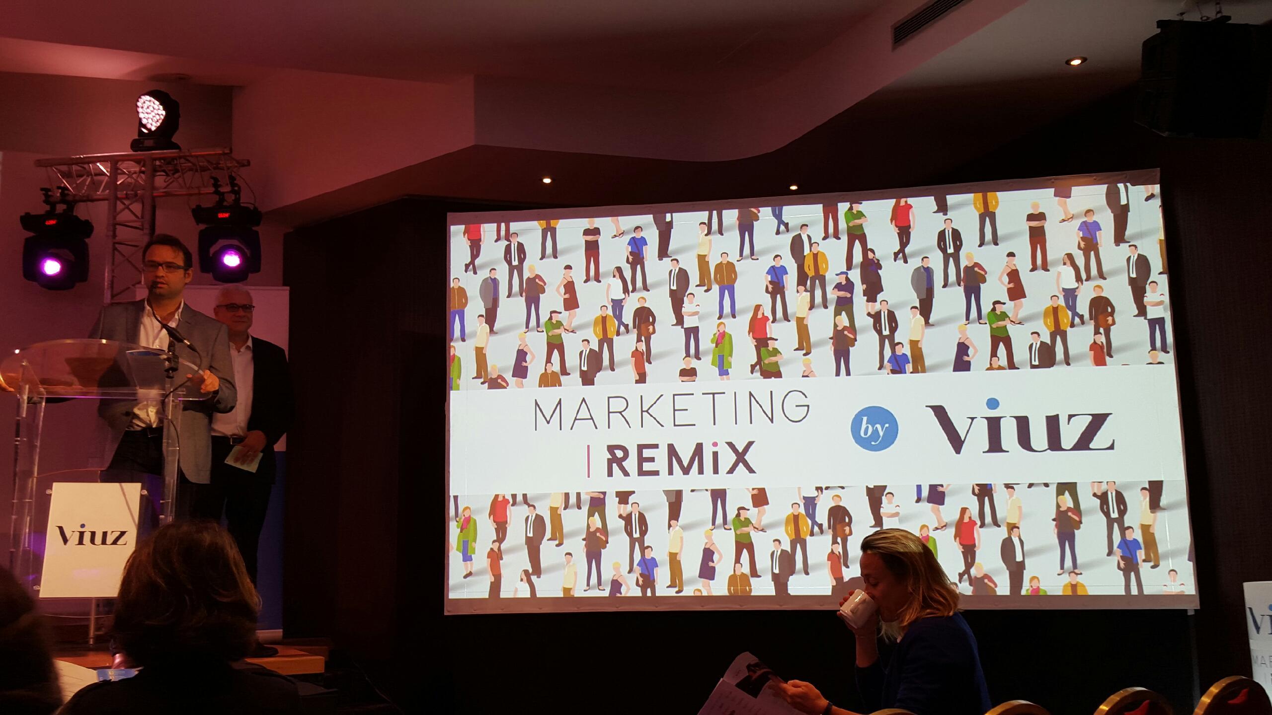 Marketing-Remix-Viuz