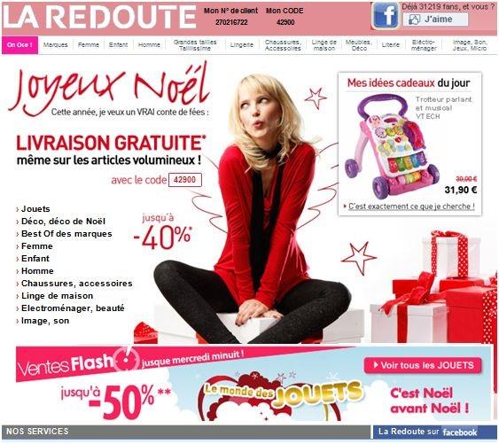 Noel-la-redoute