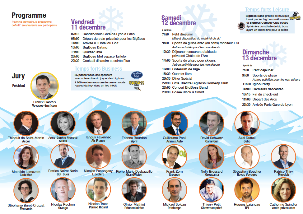 Programme-Bigboss-ski-2015
