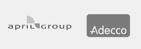 AprilGroup / Adecco