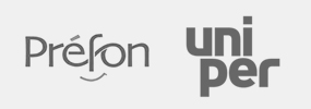 Prefon / Uniper