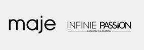 Maje / Infinie Passion