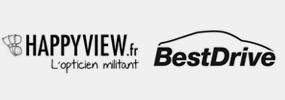 Happyview / BestDrive