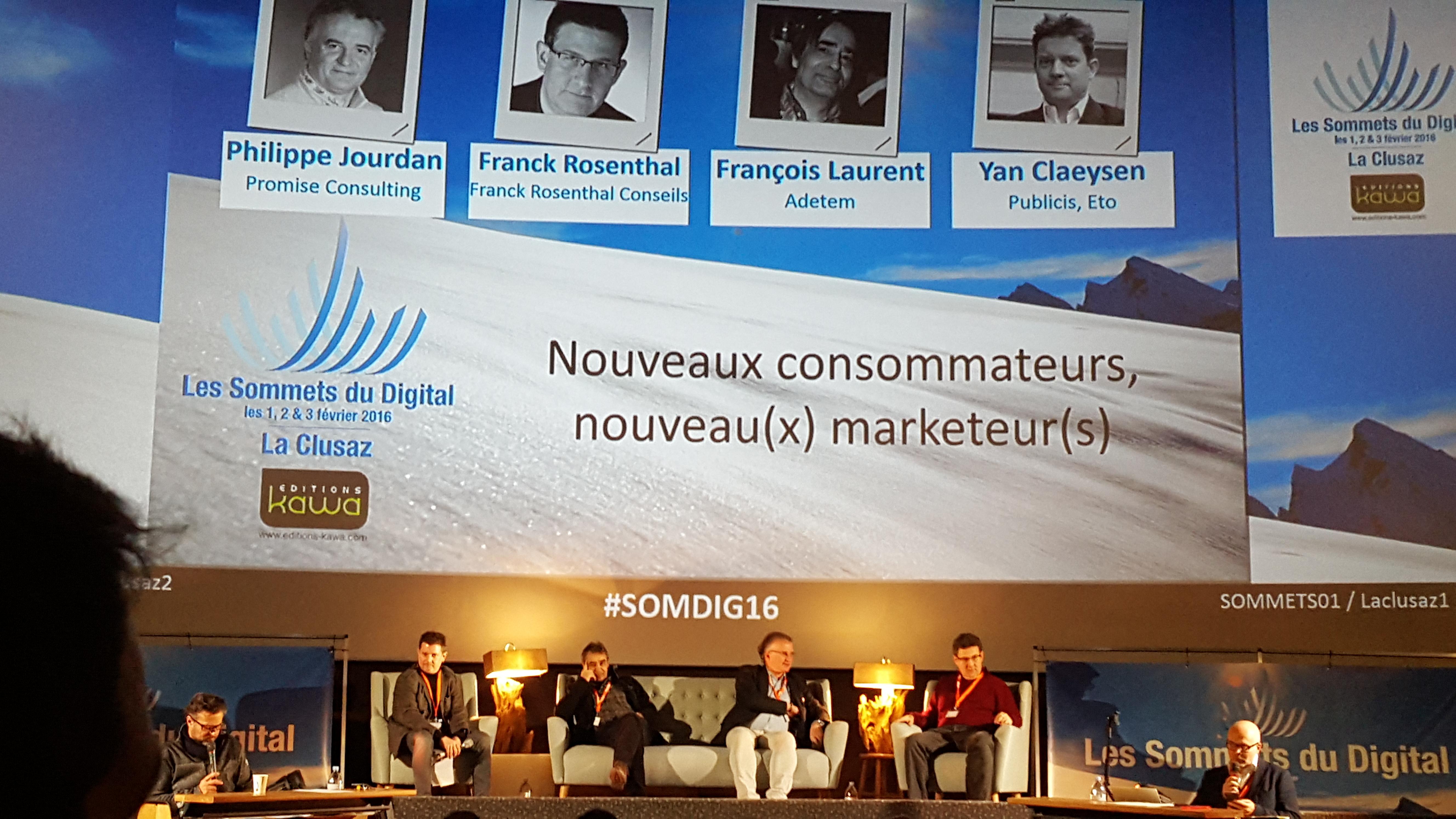 SOMDIG16-nouveaux-consommateurs