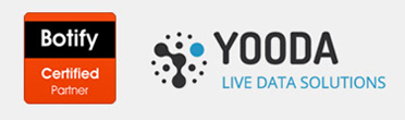botify-yooda