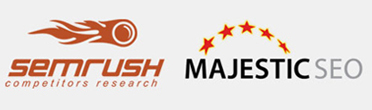semrush-majesticseo