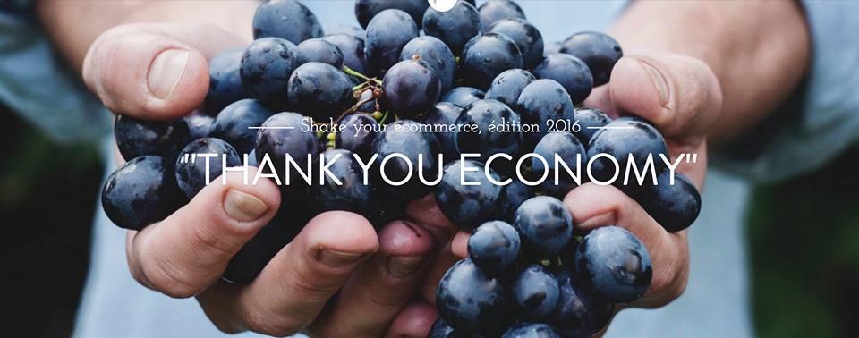 Thank-you-economy-shake