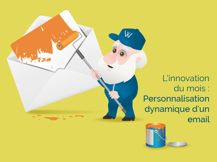 personalisation-email