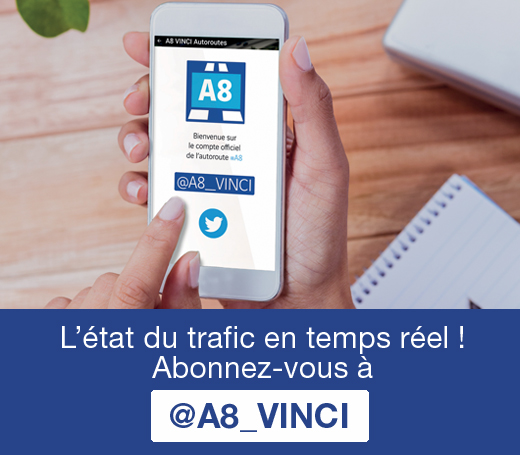 Acquisition-followers-vinci