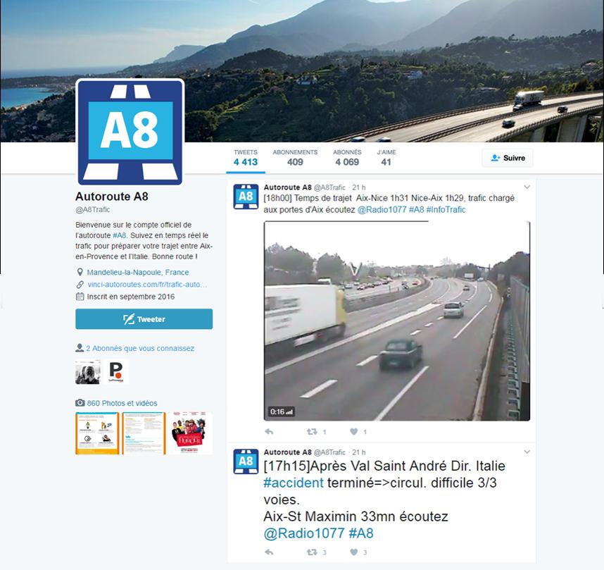Twitter-A8-Vinci-Autoroutes