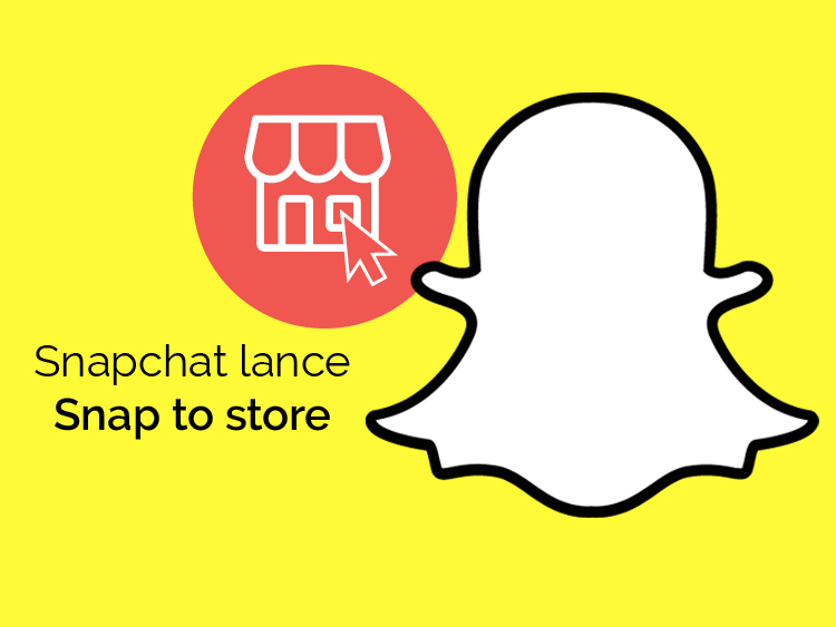 snap-to-store