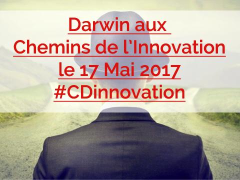 Chemins de l'innovation