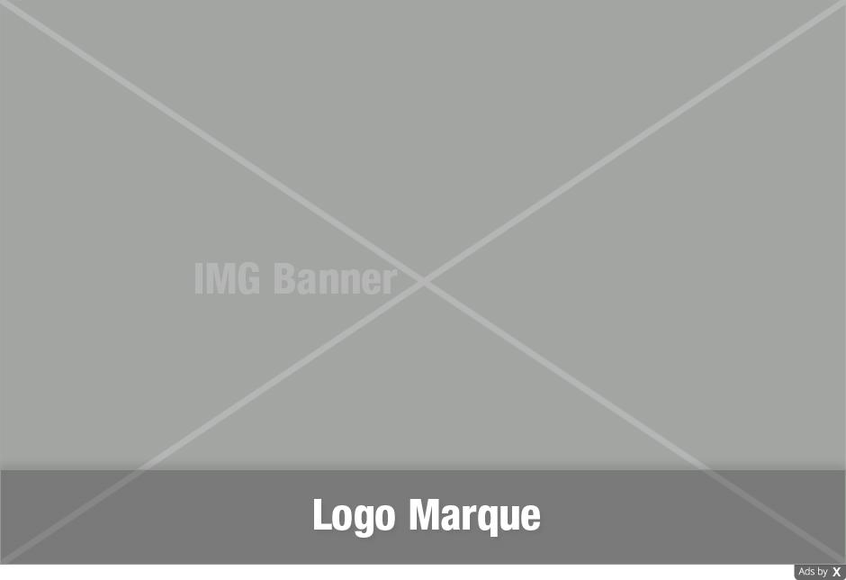 l'image Advertising