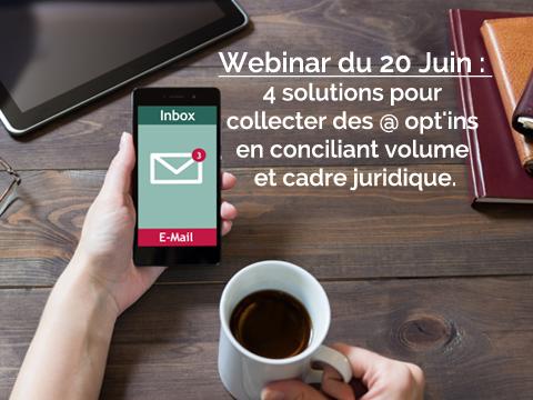 Webinar-juin