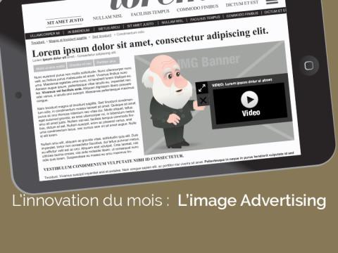 image-advertising
