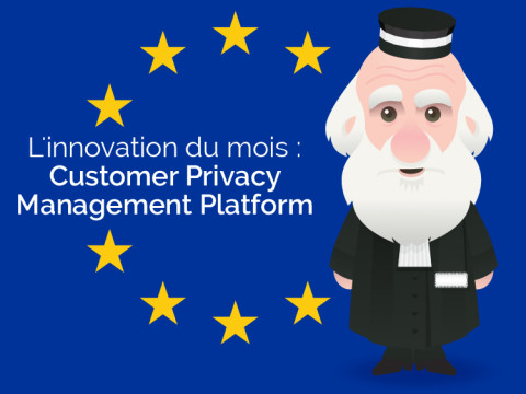 Customer Privacy Management Platform