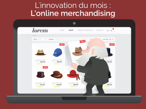 oline-merchandising