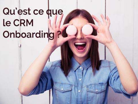 Présentation-CRM-onboarding