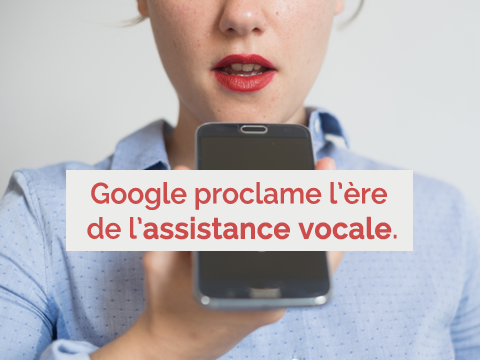 Assistance-vocale-Google