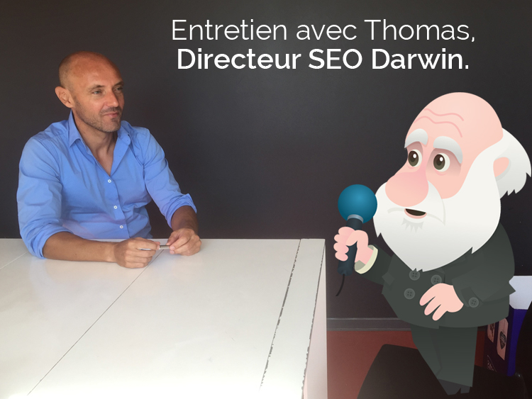 interview-darwin_Thomas