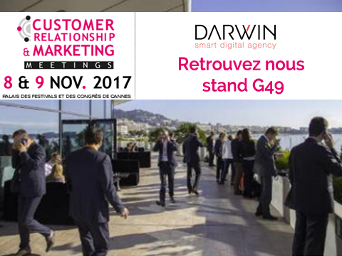 Marketing Meetings Cannes 2017