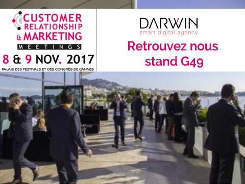 Marketing Meetings Cannes 2017