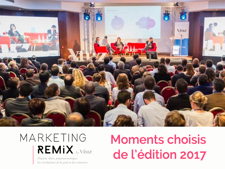 Marketing-Remix-2017