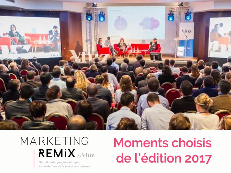 Marketing-Remix-2017