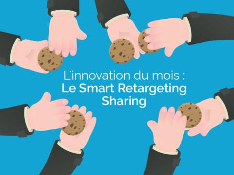 Smart-retargeting-sharing
