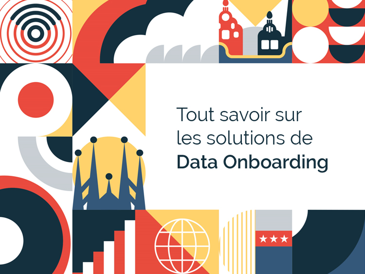 Solutions-Data-Onboarding