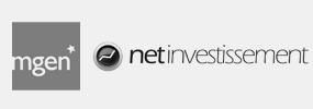 Mgen / NetInvestissement