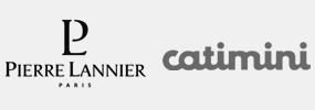 Pierre Lannier / Catimini