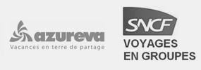 Azureva / SNCF