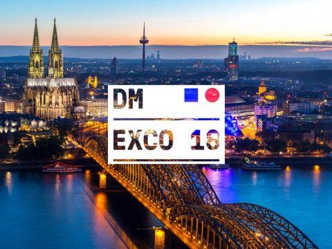 dmexco-2018