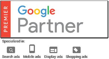 partner-premier