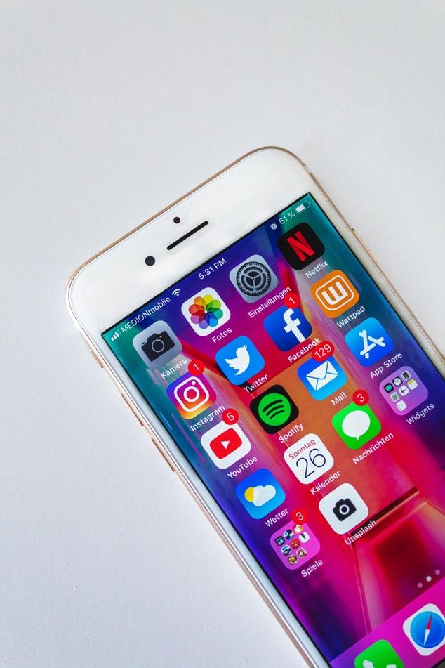 Présence sur les réseaux sociaux et SEO : quel lien ?