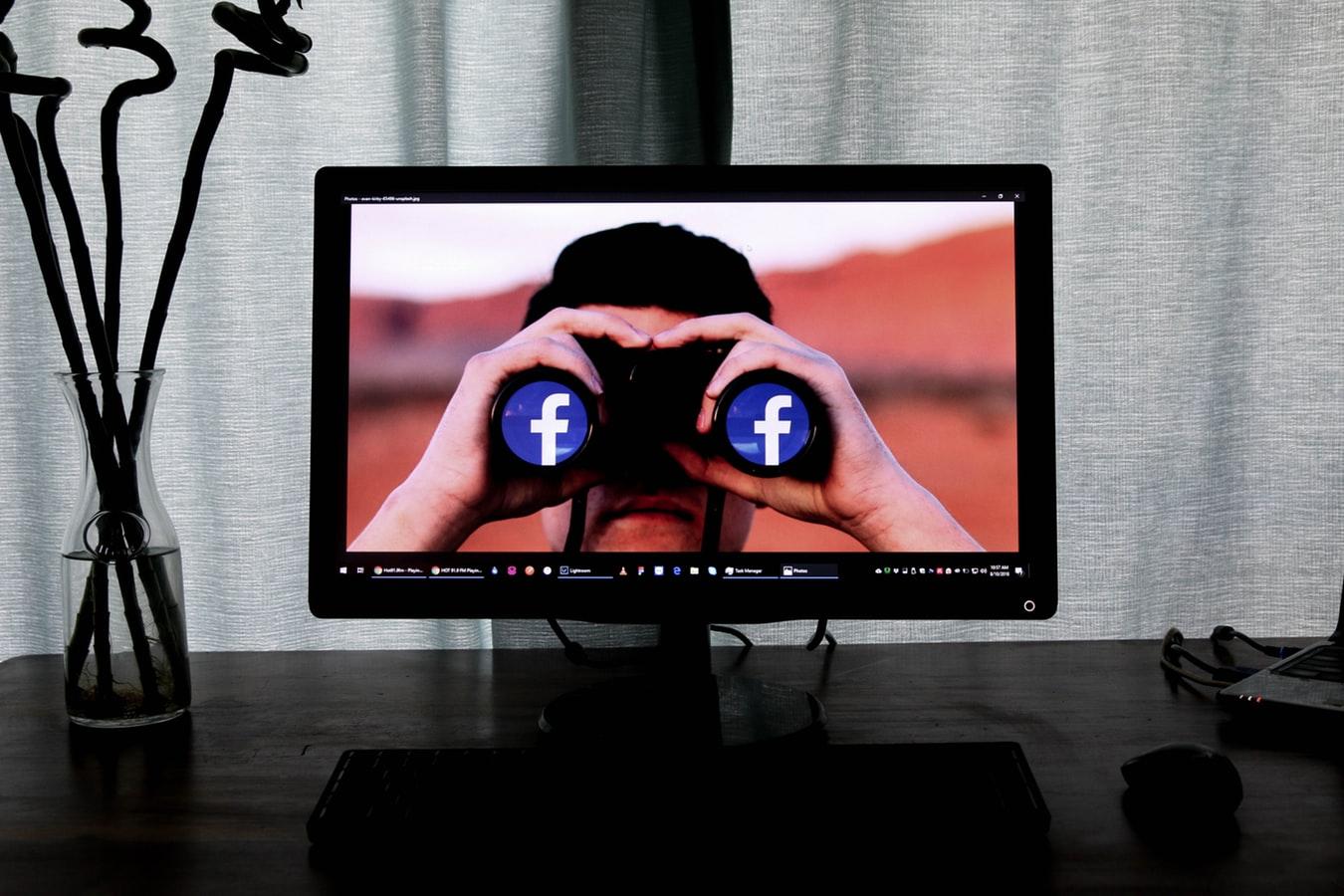 Facebook / Social Media Ads
